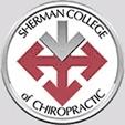 Sherman College of Chiropractic  www.Sherman.edu