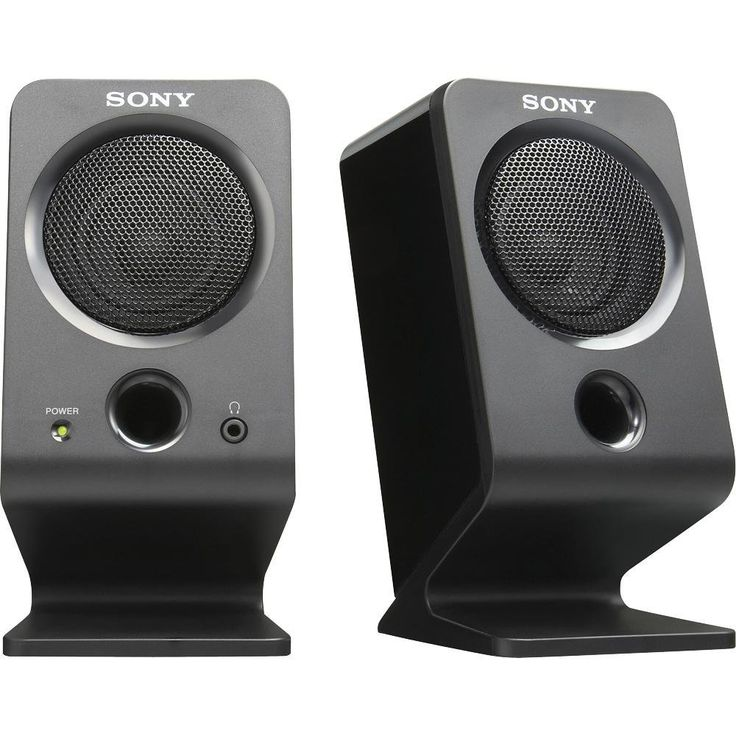 Best PC Speakers Under 50