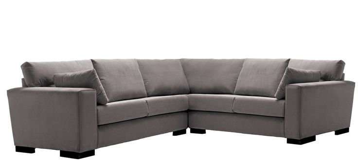Montana Modular Sofa Option 1