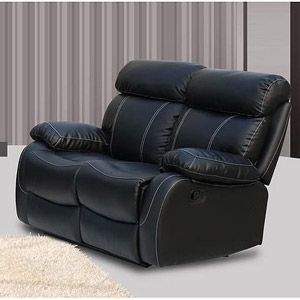36 Best Images About Loveseats On Pinterest Brown Bomber Jacket Buxton And Great Deals