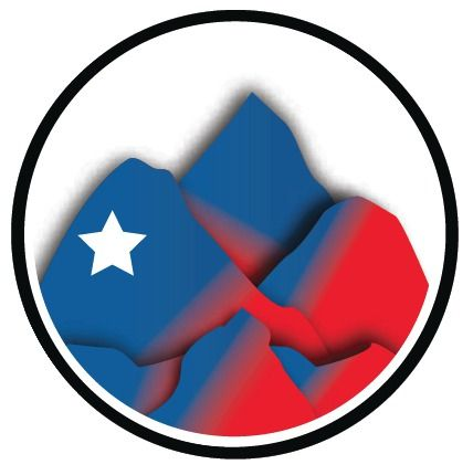 I Love Chile News is news and a whole lot more. Covering the main daily headlines, ILC News also covers topics not found in mainstream media.