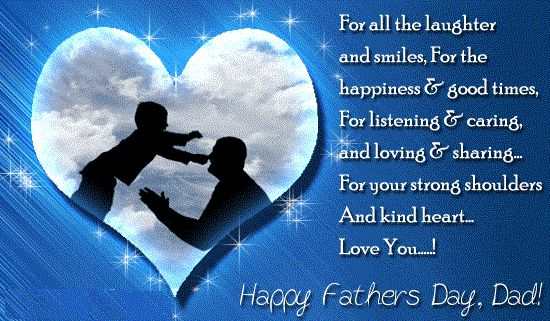 happy fathers day 2016 quotes images pictures with best wishes  https://www.greetingseveryday.com/happy-fathers-day-2016-quotes-images-pictures-with-best-wishes/