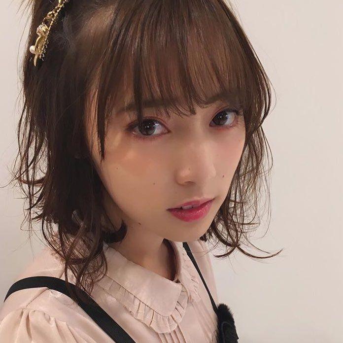 池上紗理依(@ikegamisarii)さん | Twitter