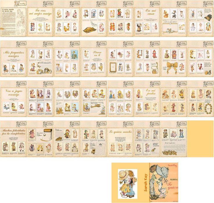 Dollhouse Miniatures Diy Tutorials: Best 334 Dollhouse Miniatures/DIY/Tutorials/Patterns