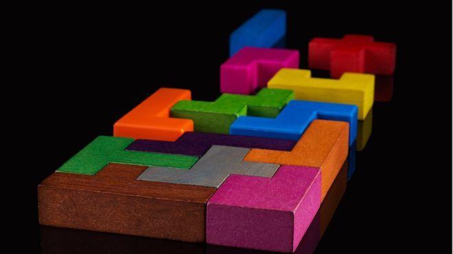 7 brillantes desafíos mentales que han sido populares en el mundo durante siglos Bbc News, World, Crossword Puzzles, Labyrinths, Exercises, Historia, Printing Press, News, Games