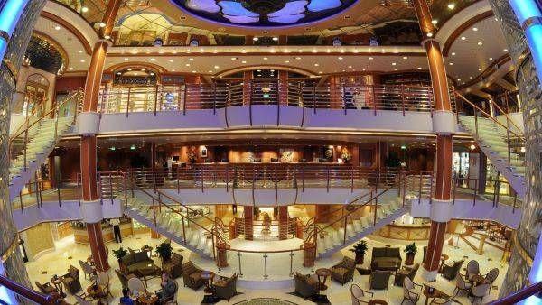 Lowongan Kerja Kapal Pesiar 2015, Lowongan Kerja Kapal Pesiar Carnival, Lowongan Kerja Kapal Pesiar Star Cruise, Lowongan Kerja Kapal Pesiar Eropa, Lowongan Kerja Kapal Pesiar Asia, HP 0856 4347 4222
