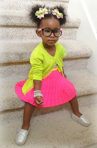 31 Best Kids Church Outfits Images On Pinterest Kids