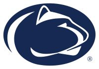 pennstate is a college in pa