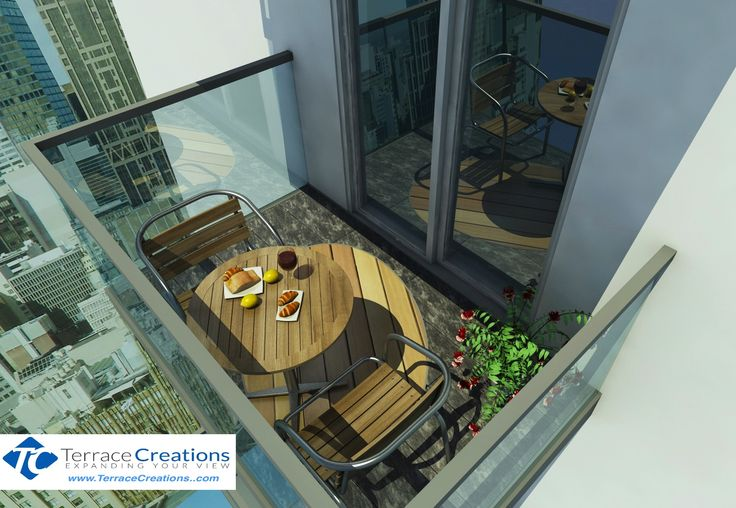 27 best images about small condo balcony designs on for Balcony ideas singapore
