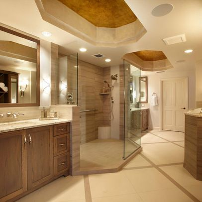 33 Best Images About Susan And Gary S Master Bath On