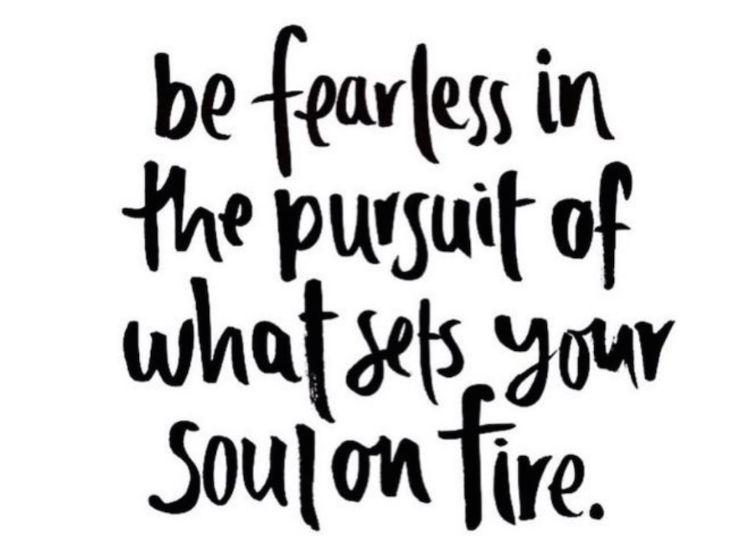 Inspirational Motivational Quotes |
