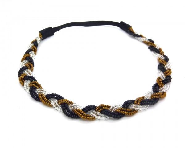 #bandeau #headband #coiffure #cheveux