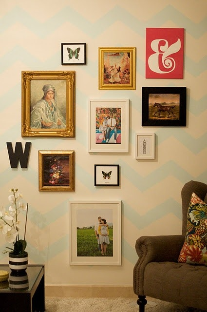 117 best Wall Art images on Pinterest | Home ideas, Living room and ...