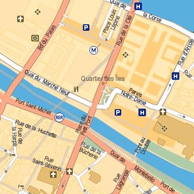 Mappy - Melhor para Europa (Mapas)  Passagens, hotéis, rotas