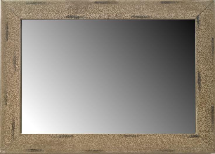 14 mejores im genes de espejos en pinterest disponible for Espejo 5mm precio