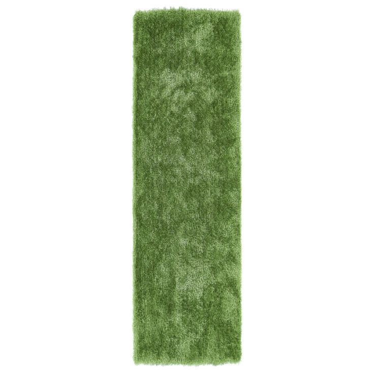 Lime Green Rugs For Kitchen