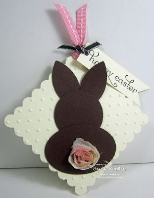 idea for easter
