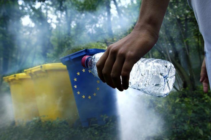 BLOG Održivo gospodarenje otpadom - obveze i sankcije; http://www.info-puls.hr/Blog/Odrivo-gospodarenje-otpadom-obveze-i-sankcije_79