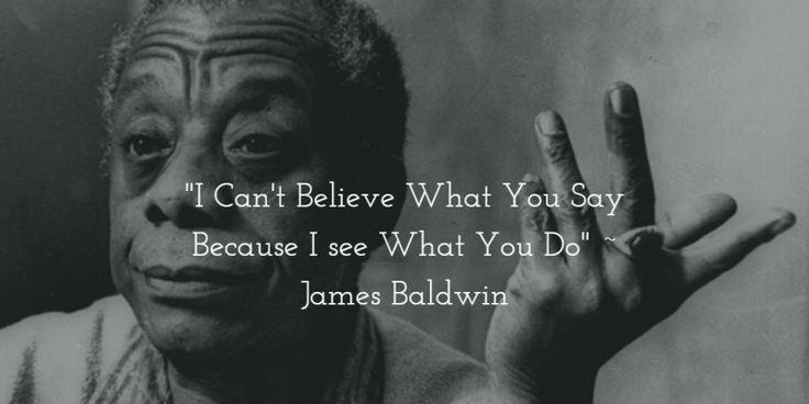 BaldwinWhatYouSay.png (800×400)