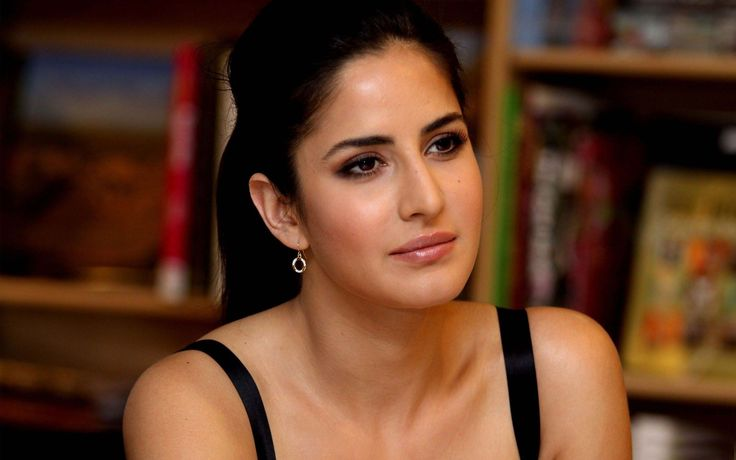 The best Katrina kaif boom ideas on Pinterest Picture of