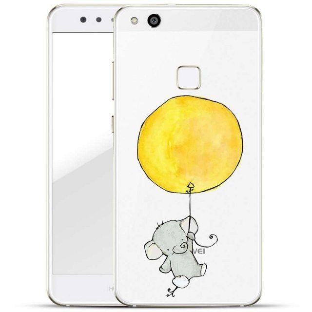 Smartphone Hulle Huawei P10 Lite Smartphone Cell Phone Plans Phone Plans