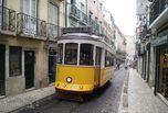 Guide Lisbonne : infos pratiques, itinéraires, météo, que faire à Lisbonne