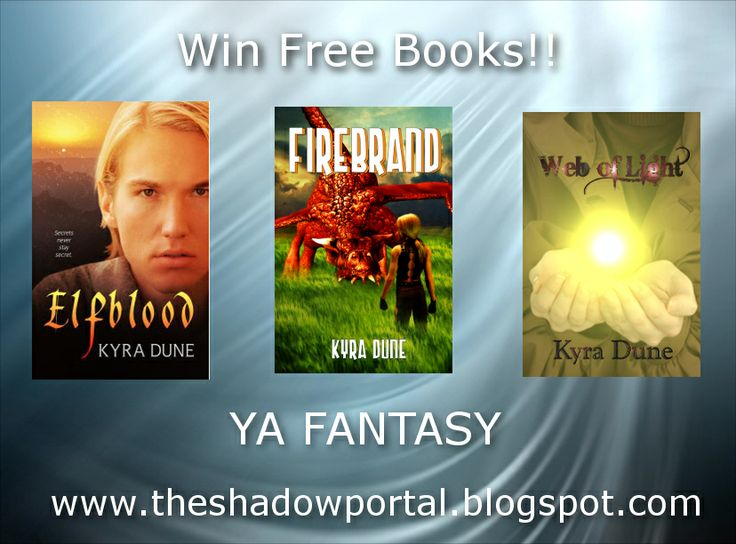 March 25, 2014 twelve noon - March 26, 2014 twelve noon, enter to win free books