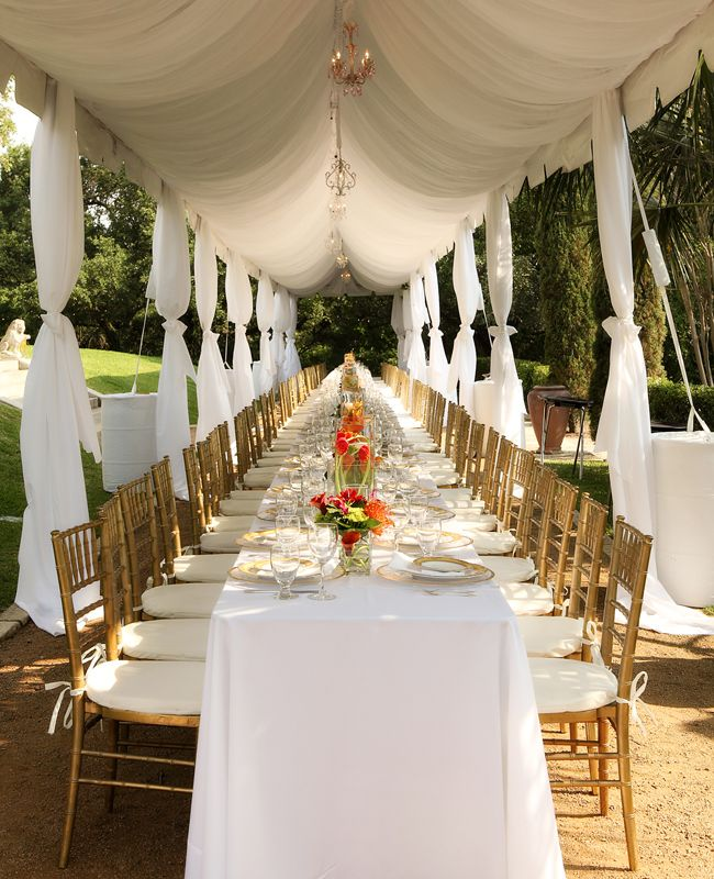 17 Best Images About Weddings Events I D Love To Recreate