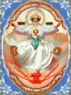 divina providencia oracion de las tres monedas para alejar ruinas y pobrezas