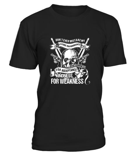 """# Second Amendment Tees: Skull and Guns T-Shirt .  Special Offer, not available in shops      Comes in a variety of styles and colours      Buy yours now before it is too late!      Secured payment via Visa / Mastercard / Amex / PayPal      How to place an order            Choose the model from the drop-down menu      Click on """"Buy it now""""      Choose the size and the quantity      Add your delivery address and bank details      And that's it!      Tags: This Gun T-shirt is the perfect shirt…"""