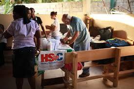 first baptist church of danville pa, haiti trip 7 - Google Search