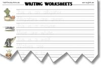 Printable tracing worksheets, alphabet practice templates, custom writing worksheets to print, printing practice sheets