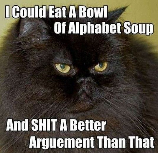 Ha ha ha! Yes! Sometimes I should not keep it for myself!!