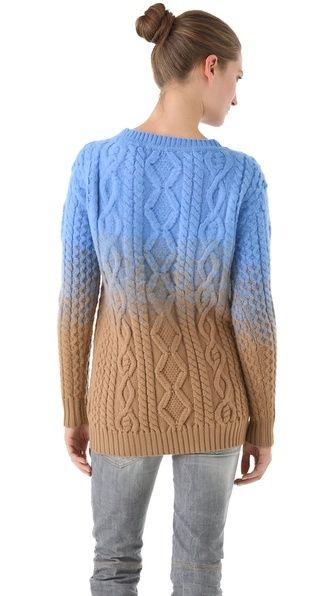 ru_knitting: Если у вас кончились нитки...о, теперь у всех они кончились.