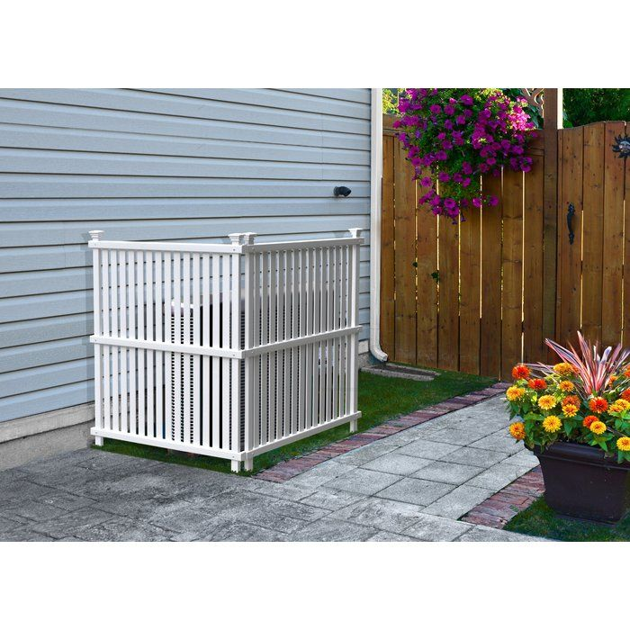 Best 25 outdoor screens ideas on pinterest asian for Buy outdoor privacy screen