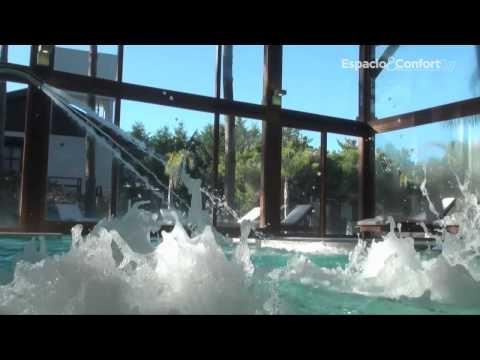 Rincón del Duende Resort & Spa de Mar  www.rincondelduende.com