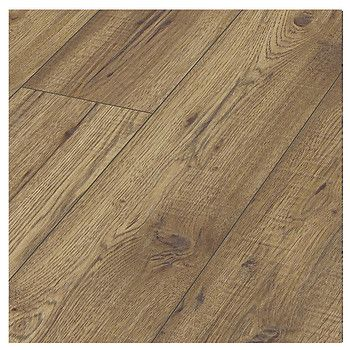 Merkury Market – Stavaj a renovuj lacnejšie! / Laminátové podlahy / Laminátové podlahy / Laminátová podlaha SQ 8mm AC4 34073 DUB ANKARA