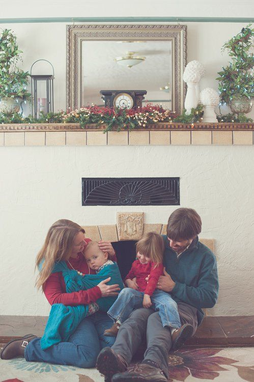 5 Secrets for Finding Great Indoor Portrait Locations