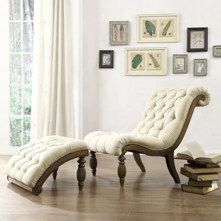 910 best chair sofa bench images on Pinterest
