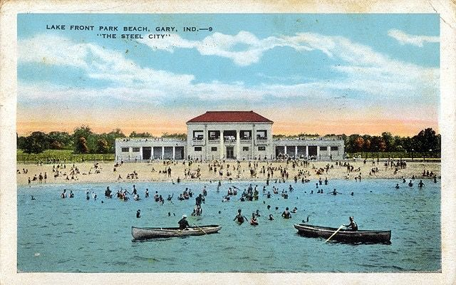 214 best it 39 s miller time images on pinterest for Bath house michigan