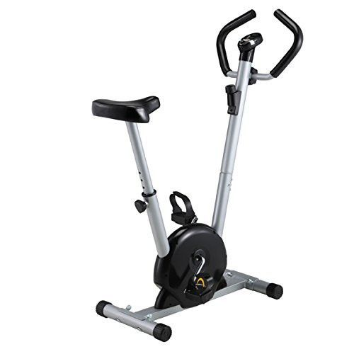 V-fit Fit-Start Exercise Cycle