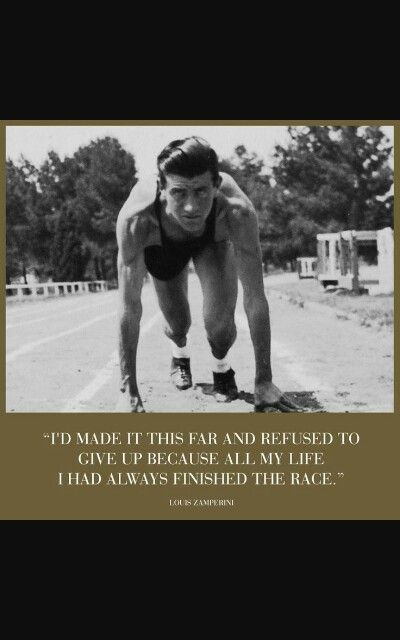 Unbroken Quotes Fascinating 8 Best Unbroken Images On Pinterest  Unbroken Quotes Film Quotes