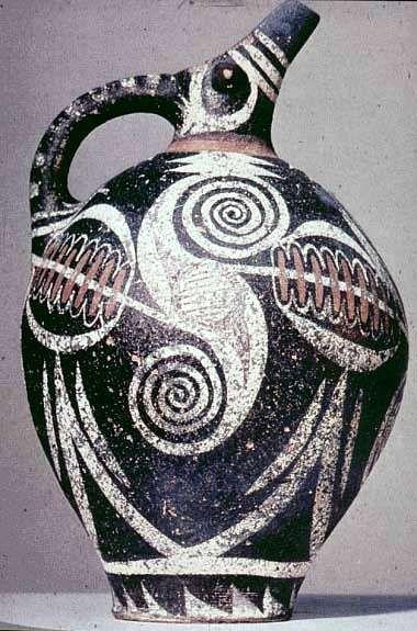 Google Image Result for http://minoanatlantis.com/pix/Minoan_Kamares_Ware_Pottery.jpg