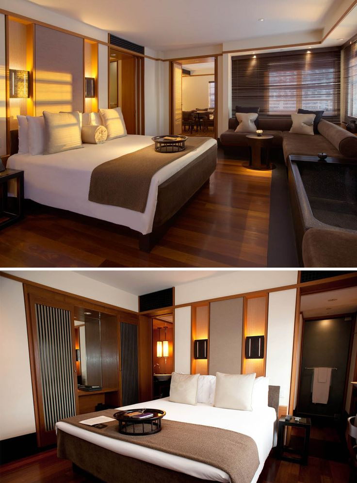 The Setai Hotel_Miami_The Room - by JAYA Ibrahim