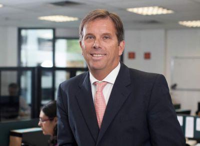 Produto garante proteção do capital empregado na lavoura e estabilidade financeira do produtor rural O Brasil ocupa uma posição de destaque no mercado de agronegócios,  sendo o maior exportador