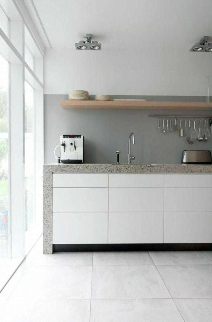 """Über 1.000 ideen zu """"kücheninsel renovierung auf pinterest ..."""