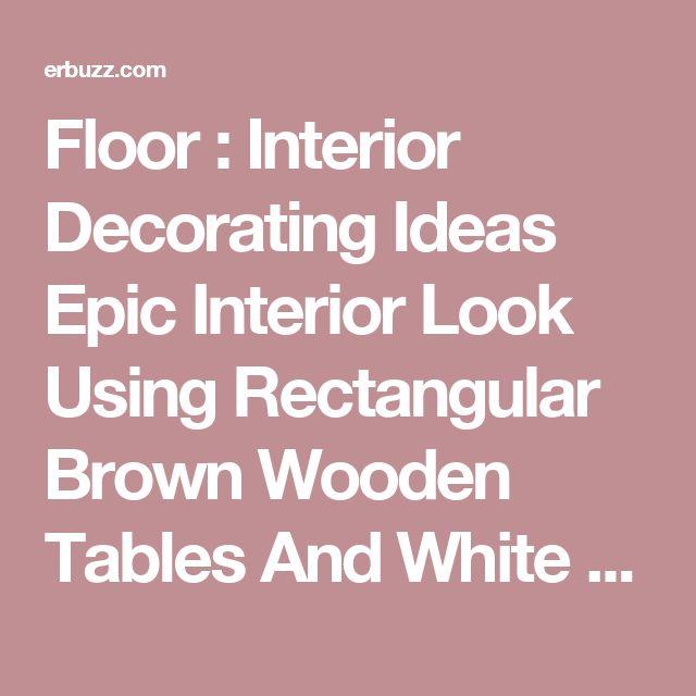816 modern black and white leather sectional sofa blue velour best 25+ sofas ideas on pinterest | ...