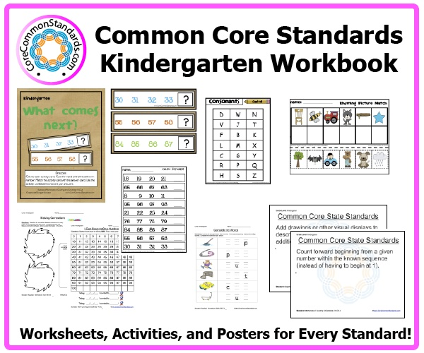 17 Best Images About Assessment Common Core On Pinterest