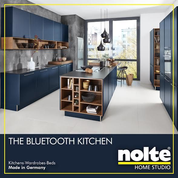 71 best Nolte Kitchen Collections images on Pinterest Kitchen - nolte küchen fronten