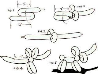 Come fare Elefante